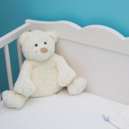 Dobry materac dla dziecka – jaki powinien być?